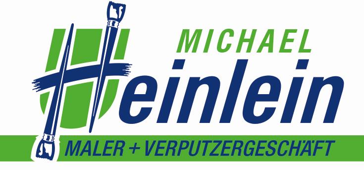 malerheinlein.de